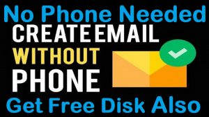 Create Online Free Yandex Email Account Without Phone Number Verification Required Webmail POP SMTP