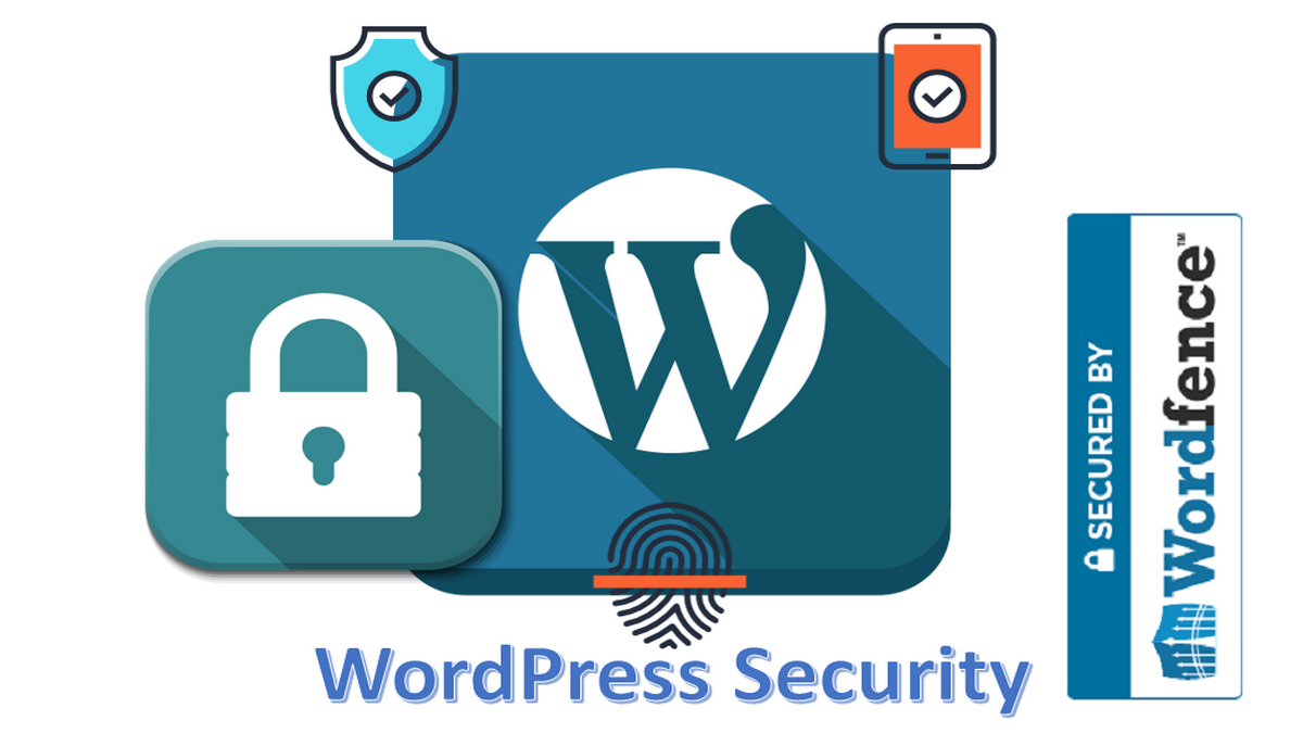 The Best WordPress Security Plugins – Wordfence Plugin Installation & Warnings & Features Protection